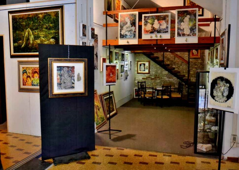 il-piccolo-museo